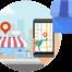 desarrollo webs empresas y autonomos