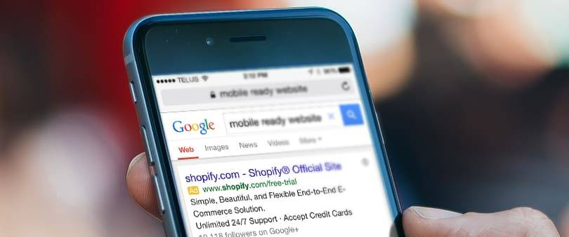 campañas de publicidad-empresas-google-SEM-ads-empresas