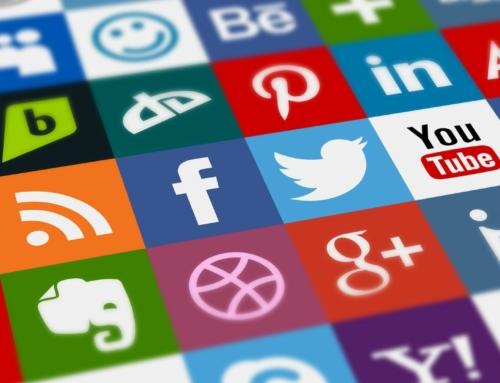 Marketing Online ¿Qué son los social ads? Plataformas más populares y ejemplos de la publicidad en redes sociales.