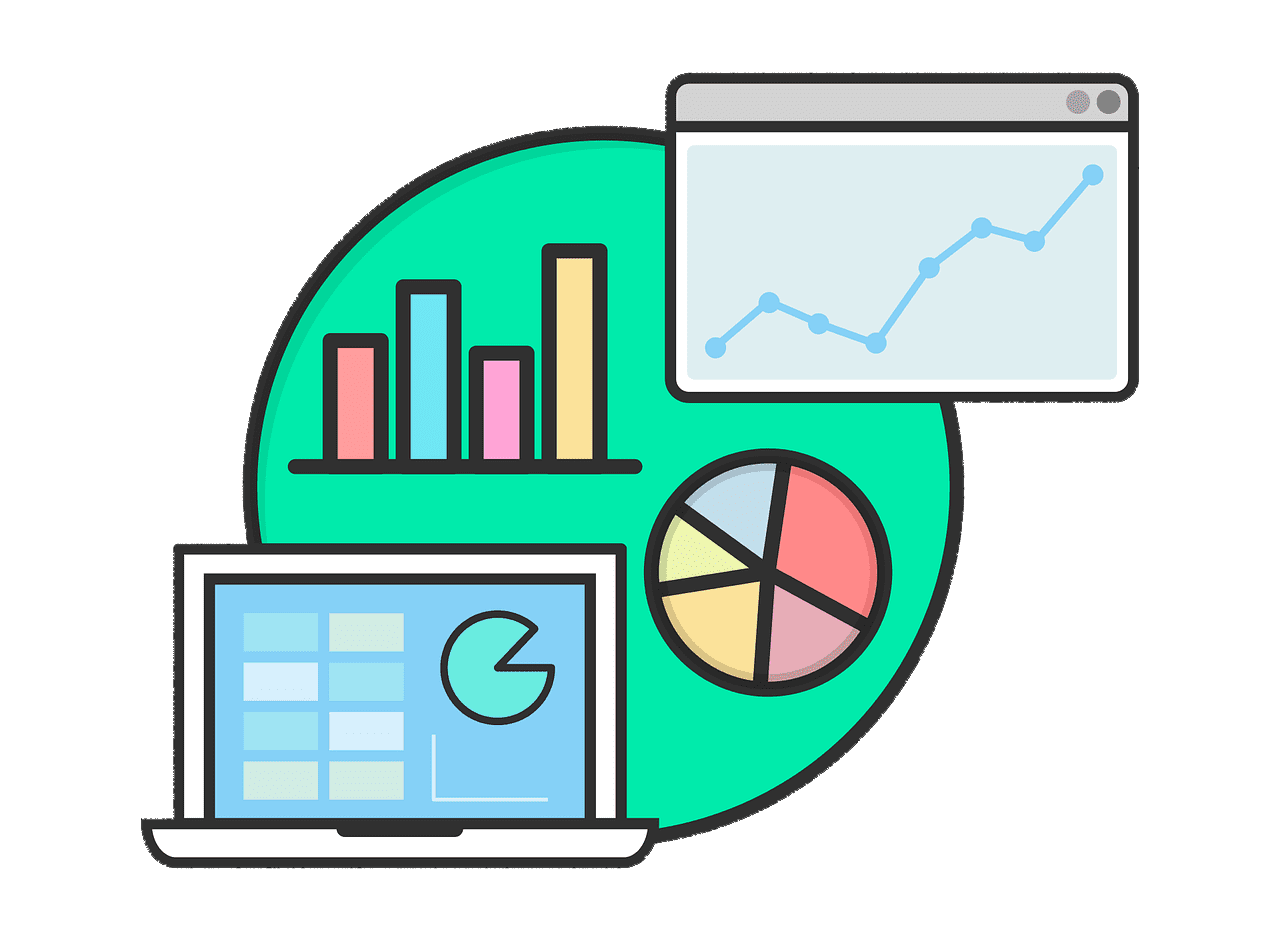 seo analytics