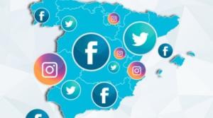 seo-sem-sociales-ads-agencia-online