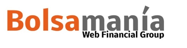 bolsamania-marketing-empresas-publicidad-online-seo-web