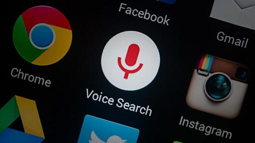 busqueda-voz-posicionamiento-empresas-google