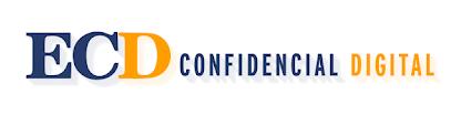 confidencial-publicidad-marketing-seo-agencia-noticias