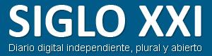 diario-marketing-seo-diseño-web-videosempresa-logos-publicidad