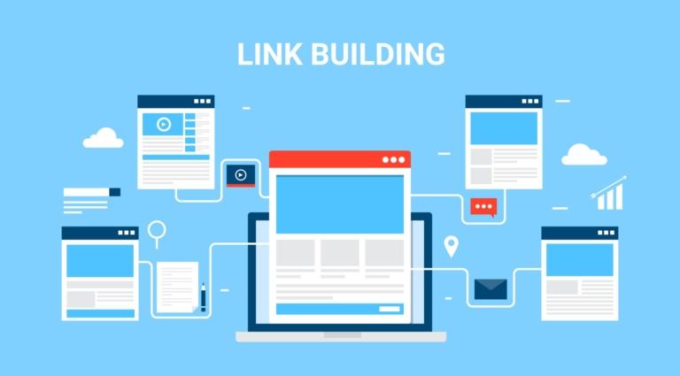 linkbuilding-enlaces-de-calidad
