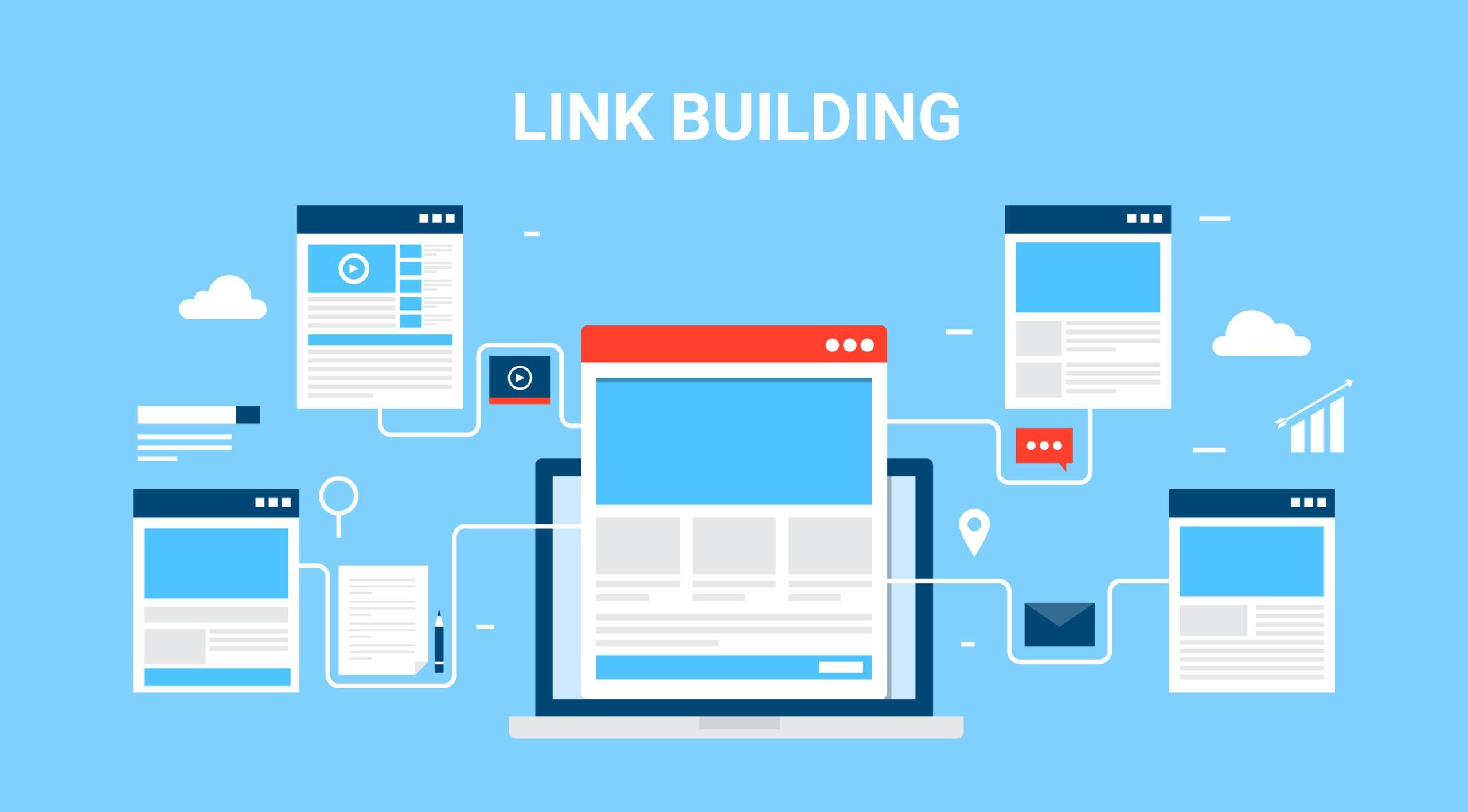 linkbuilding-enlaces-de-calidad-para-web-negocios-posicionamiento