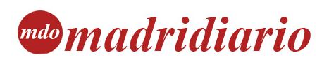 madrid-agencia-publicidad-online-posicionamiento-google-negocios-autonomos-empresas