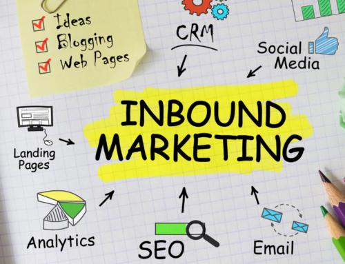 5 cosas que debes saber sobre Inbound Marketing
