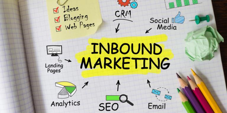 marketing-digital-contenidos-Estrategias-de-Inbound-Marketing