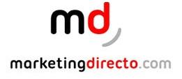 marketing directo logo