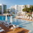 agencia-viaje-hotel-google-ads-diseño-web-madrid-getafe-sevilla-murcia-alicante-malaga-ibiza-tenerife-canarias