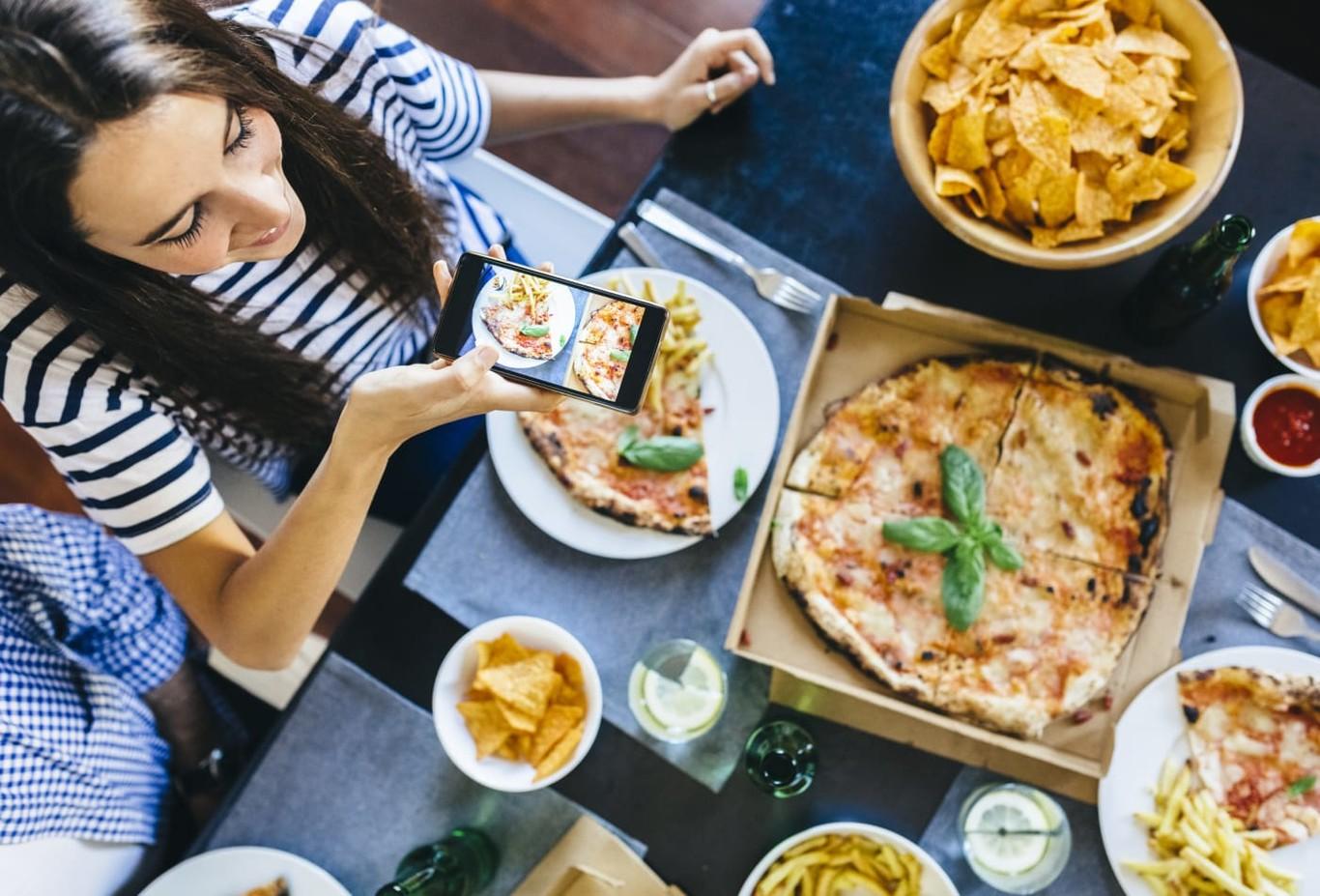 desarrollo-web-tienda-online-comida-domicilio-bar-restaurante-madrid-sevilla-barcelona-getafe-murcia-alicante-alcobendas-mostoles