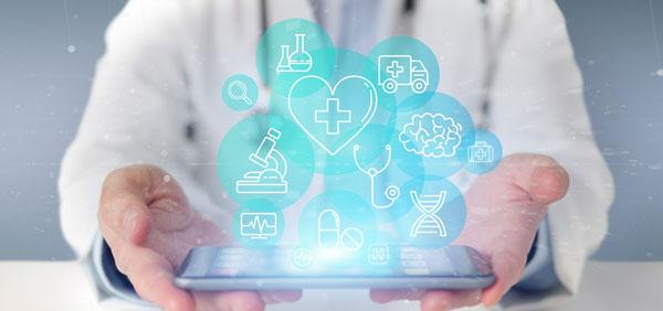 Servicios-marketing-online-para-médicos-clínicas-y-centros-de-salud