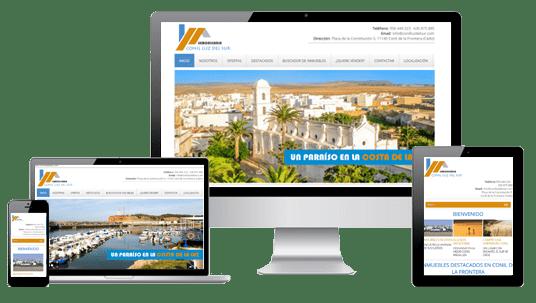 diseño-paginas-web-para-inmobiliarias-facebook-ads