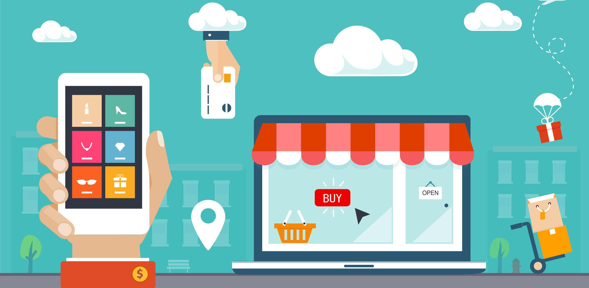 diseños-tienda-online