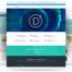 divi-diseños-paginas-web-kanito-precios-tarifas