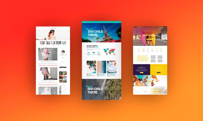 divi-plantillas-para-paginas-web-diseños
