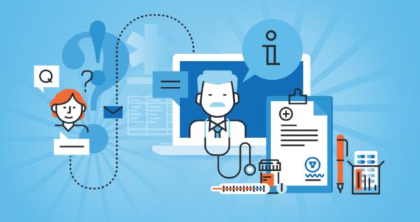 servicios-marketing-medico-clinicas-centros-de-salud-estetica