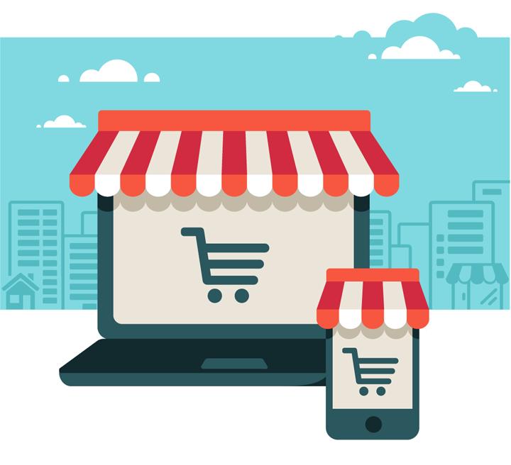 tiendas-online-diseño-web