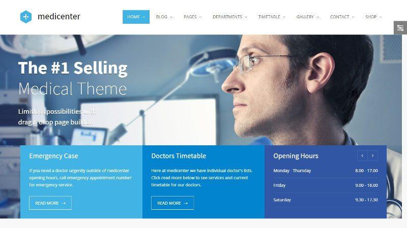 webs-para-clinicas-dentales-centros-de-salud-y-estetica-tiendas-online