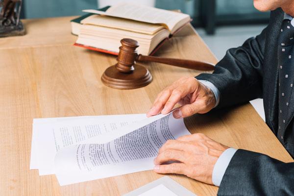 Casos-de-éxito-en-marketing-jurídico