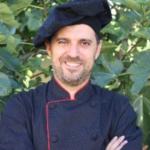 Luis Lozano - Director Ejecutivo Shenonkop
