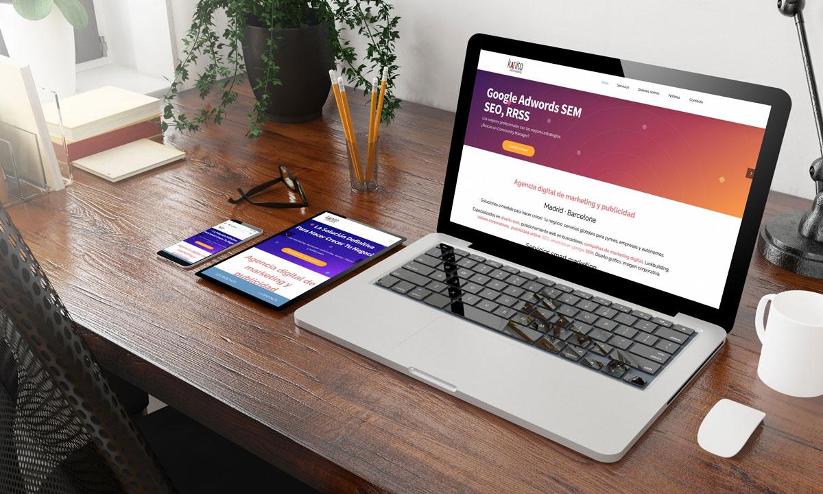 diseño-web-madrid