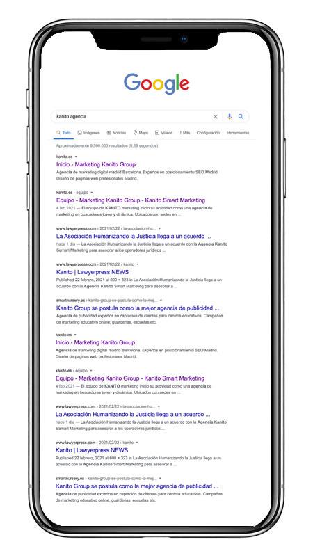 google-seo-kanito-etiquetas-marketing
