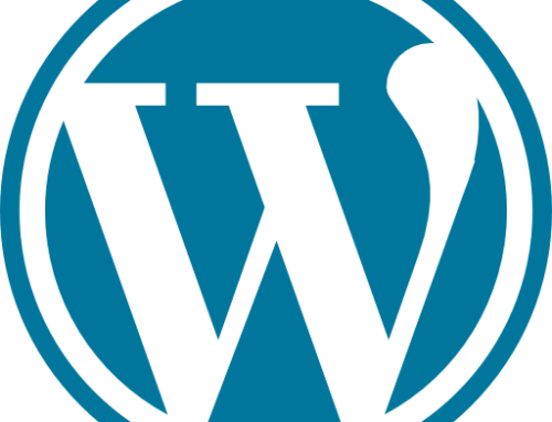 Mantenimiento web WordPress: qué es y qué requiere