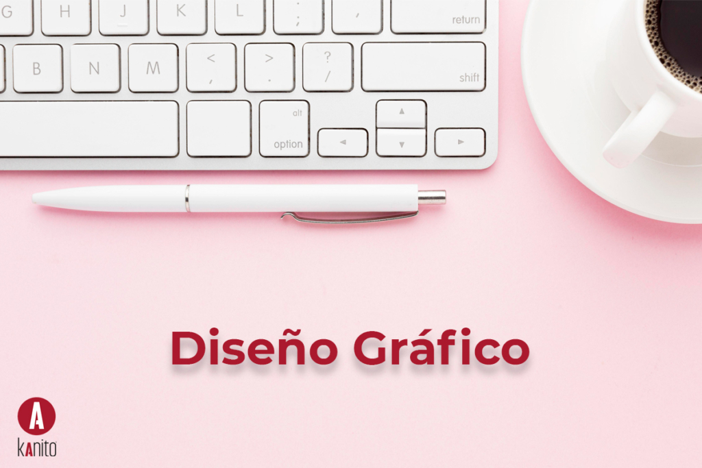 Diseño-Grafico blog noticias