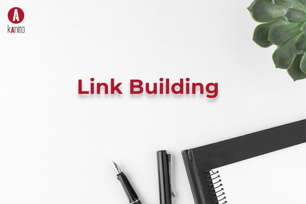 Link-Building blog noticias