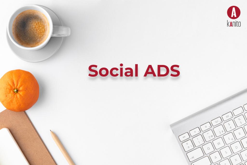 Social-Ads blog noticias
