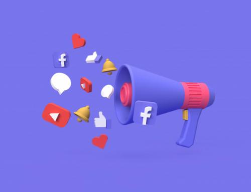 Publicidad en Redes Sociales es lo que tu negocio necesita