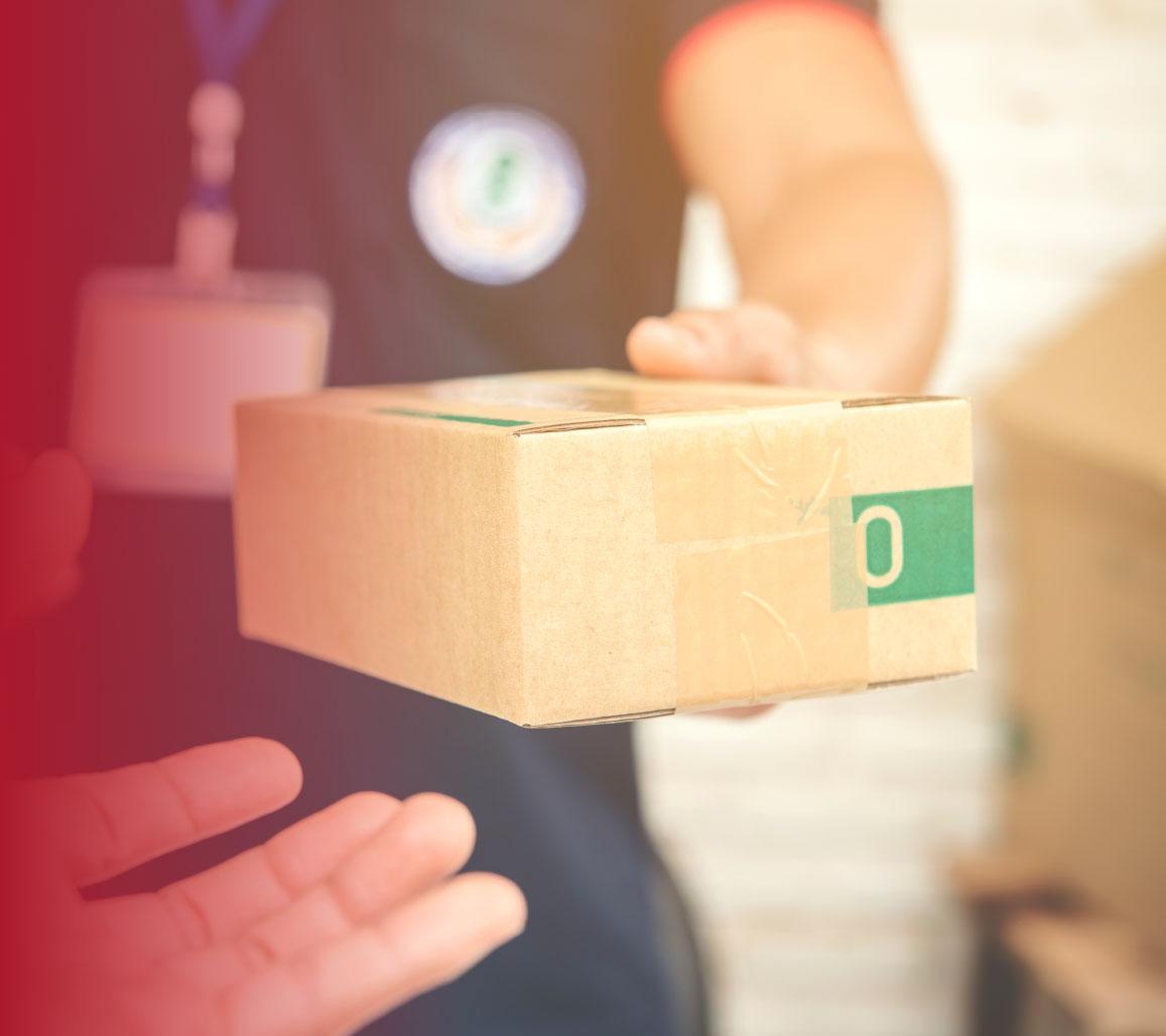 logística-y-envíos-para-tu-tienda-de-Amazon