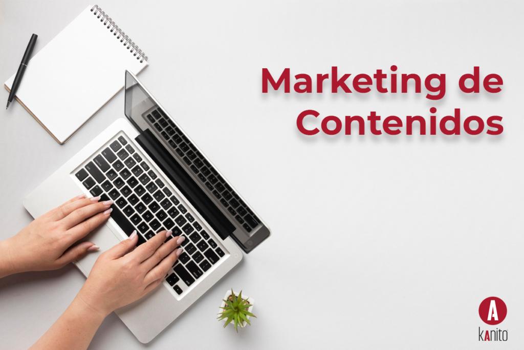 marketing-de-contenidos blog noticias