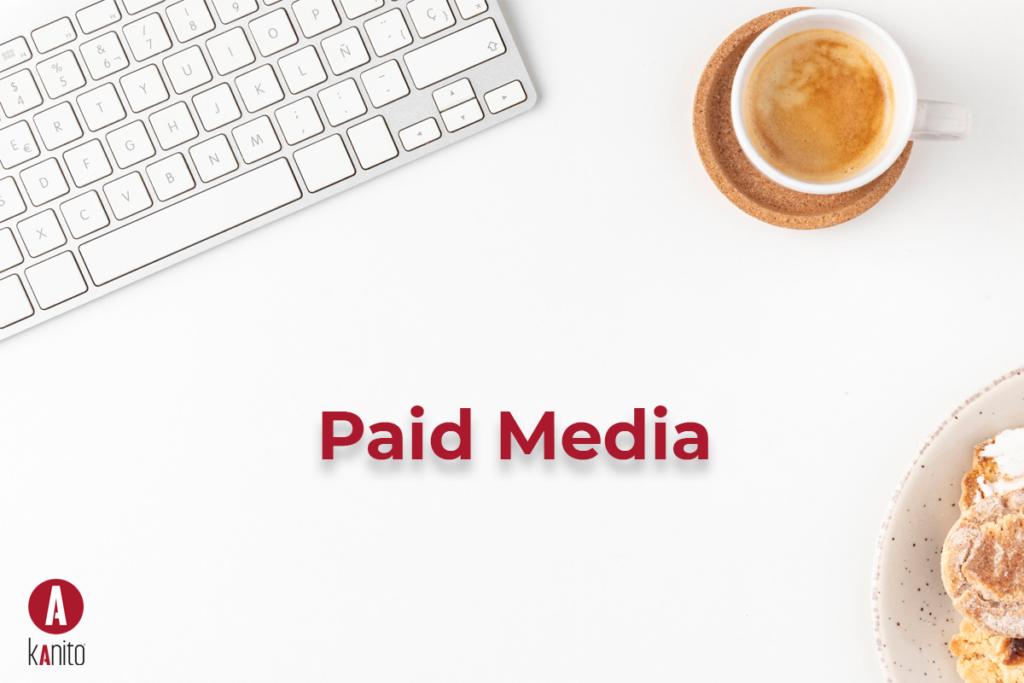 paid-media blog noticias