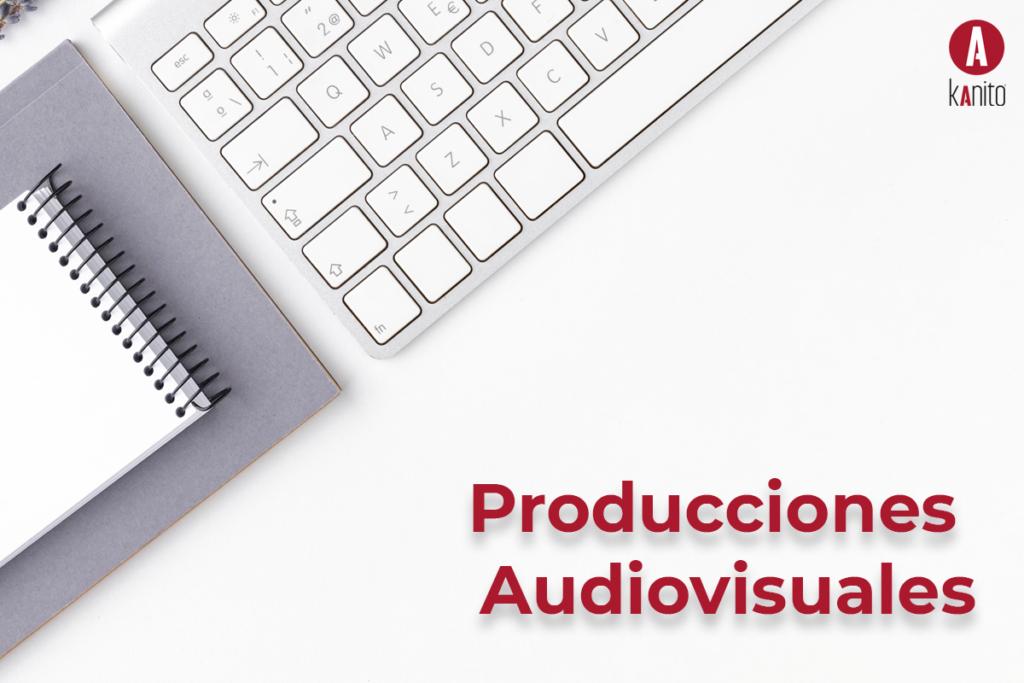 producciones-audiovisuales blog noticias