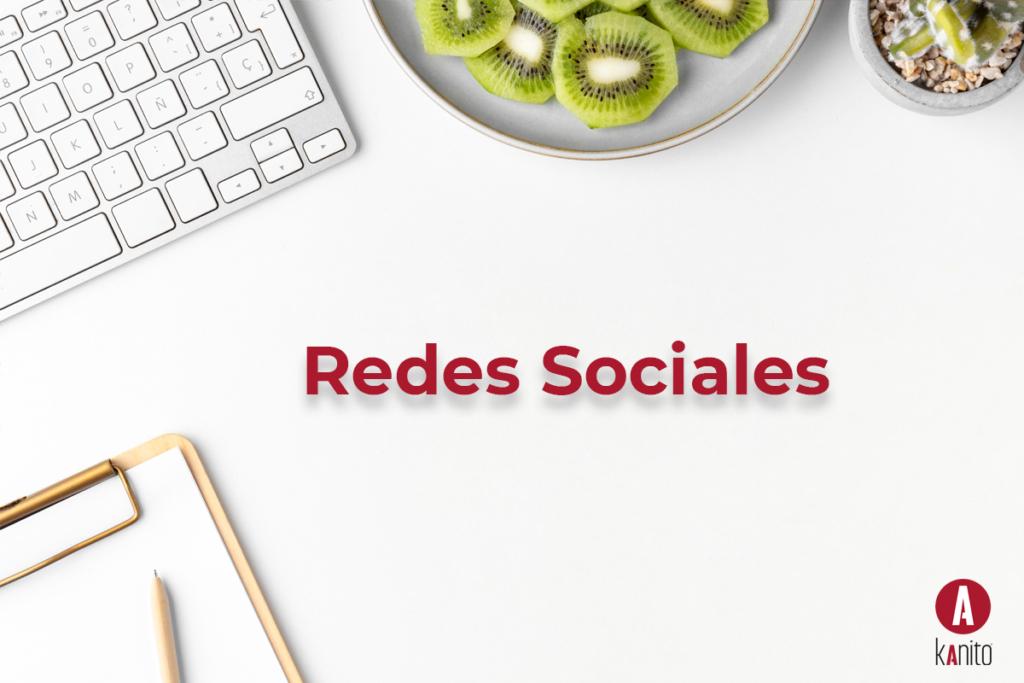 redes-sociales blog noticias