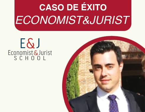 PORTADA CASO DE EXITO ECONOMIST