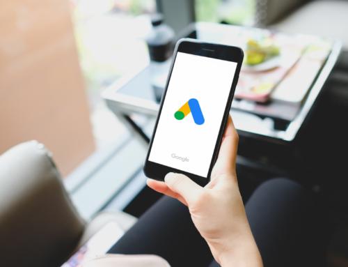 Google Ads: En qué orden aplica AdWords los ajustes de puja